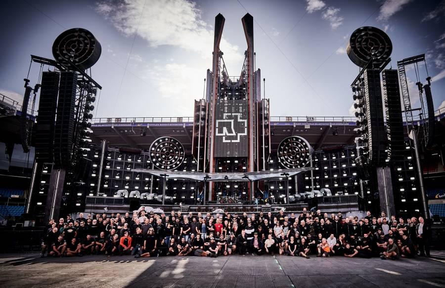 Los conciertos más esperados de 2020 en Latinoamérica