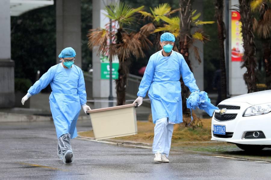 ¿Qué implica que la OMS decrete al coronavirus como una emergencia internacional?