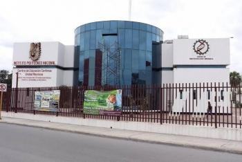 Tamaulipas detalla que posible primer caso es un doctor del IPN