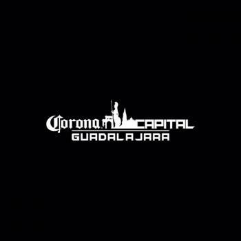 Guadalajara se alista para su tercer Corona Capital