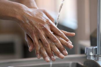 Higiene de manos y evitar contacto humano, recomiendan ante conavirus; no es altamente mortal