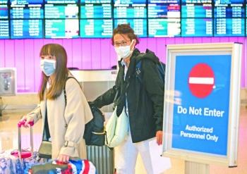 China aísla a 11 millones de personas para frenar propagación del coronavirus