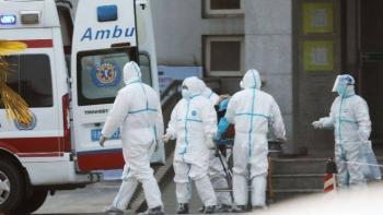 México, sin casos confirmados del nuevo coronavirus