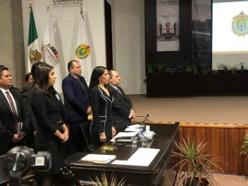 PRD PIDE RENUNCIA DE FISCAL EN VERACRUZ