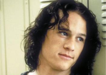 Heath Ledger: a 12 años de su muerte