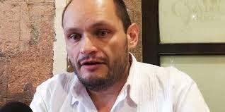Hallan muerto y desmembrado a ex dirigente del PRI en SLP