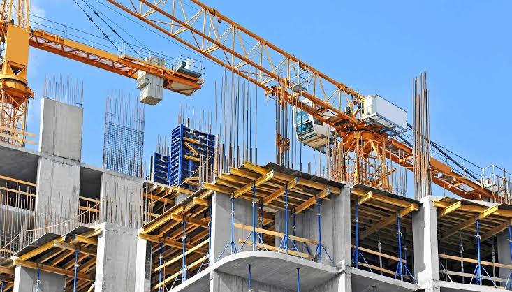 Construcción en crisis, es oficial: Inegi