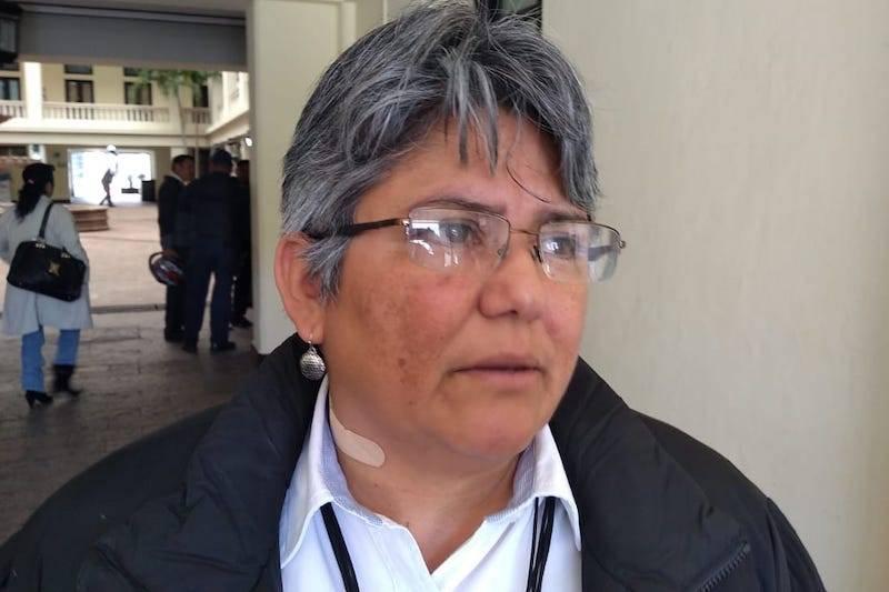 Resfriado común, no coronavirus, el caso que se analizaba en Tamaulipas