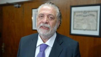 Aunque no tiene casos, Argentina declara alerta por coronavirus