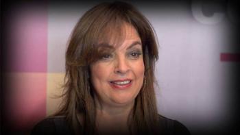 Lorena Villavicencio pide a Morena analizar su rumbo y regresar a sus orígenes