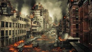 Científicos adelantan a 100 segundos el fin del mundo