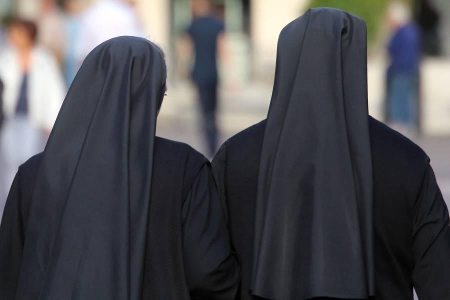 Aborda revista vaticana abusos sexuales y laborales contra las monjas