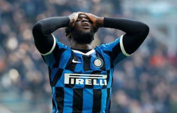 Inter de Milán vuelve a empatar y se aleja del liderato en la Serie A