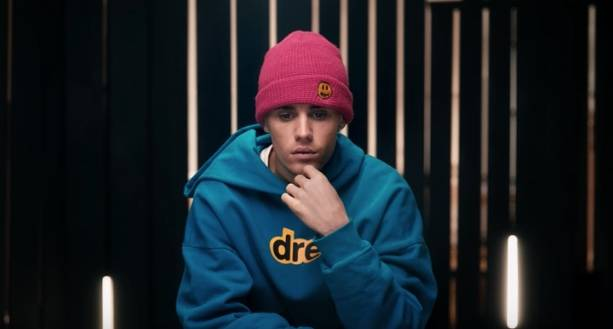 Documental de Justin Bieber ya está disponible gratis en YouTube