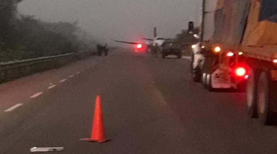 Agreden a personal militar en Quintana Roo. Un muerto