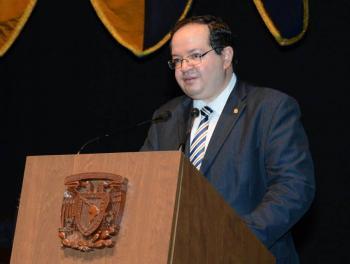 Exige la UNAM la devolución de las instalaciones ocupadas y retomar actividades