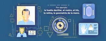 Gobierno desiste de pedir datos biométricos al INE