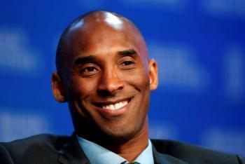NBA pospone el Lakers vs Clippers por muerte de Kobe Bryant