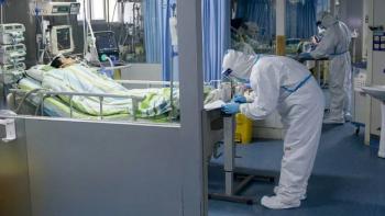 Se eleva a 106 el número de muertos por coronavirus