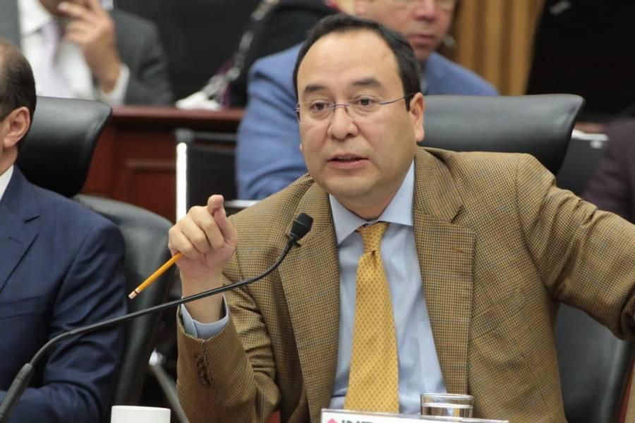 Morena debe respetar las reglas electorales que lo llevaron al poder