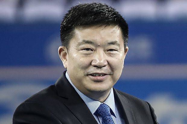 Alcalde de Wuhan ofrece dimitir tras brote de coronavirus