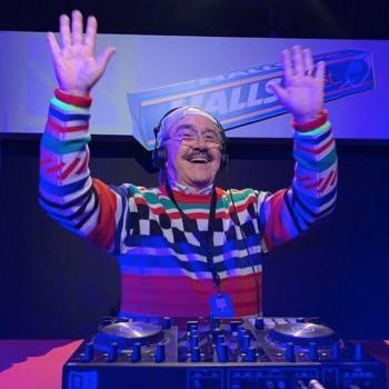 Pedro Sola festeja sus 73 años