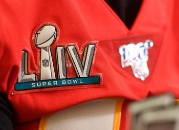 Conoce el origen del Super Bowl