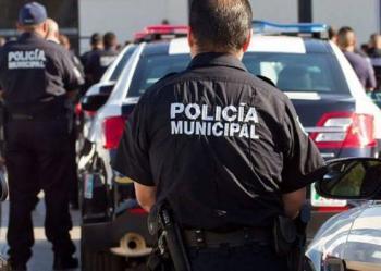 Recluyen a dos policías de Guadalupe por abusar de una menor
