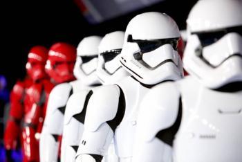 El Desfile de las Galaxias llega por primera vez a la Ciudad de México