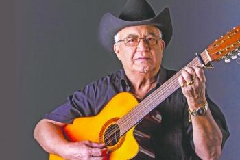 """""""El éxito del reguetón es el resultado de décadas de trabajo de músicos latinos"""""""