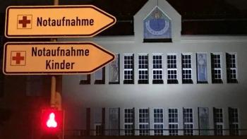 Confirma Alemania tres casos más de coronavirus