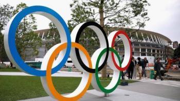 Transmitirán Juegos Olímpicos Tokio 2020 por televisión abierta