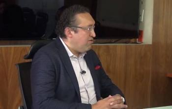 Con mayor seguridad las inversiones se quedan en el país: Armando Zuñiga