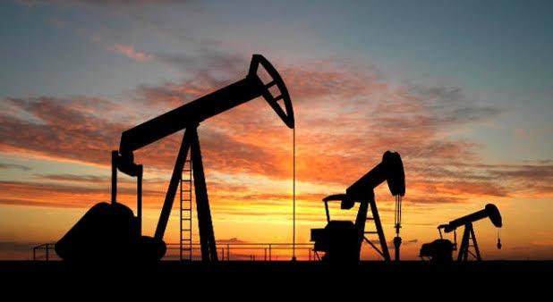 Petroleras interesadas en farmouts