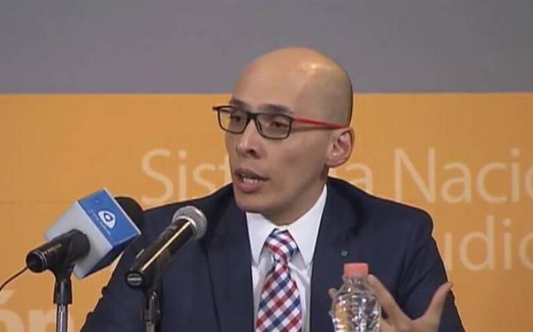 Investigan a juez Delgadillo Padierna por fuga de Julio César Estrada