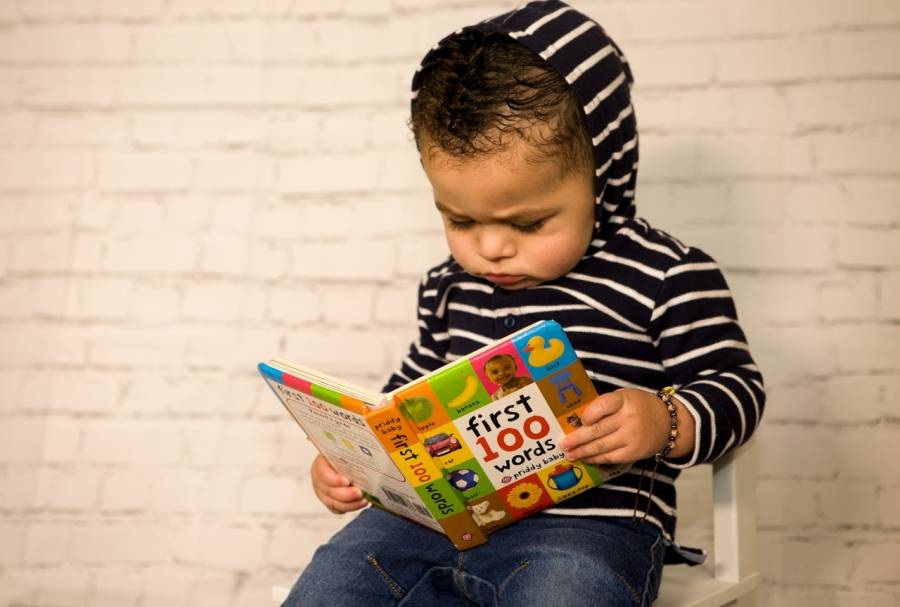 Los métodos más efectivos para fomentar la lectura infantil