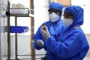 Sin seguro contra epidemias, empresas pagarían caro el coronavirus