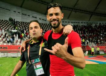 Oficial: Pablo Marí, nuevo jugador del Arsenal