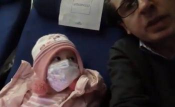 Hospital 20 de Noviembre responde a padre de niña con cáncer