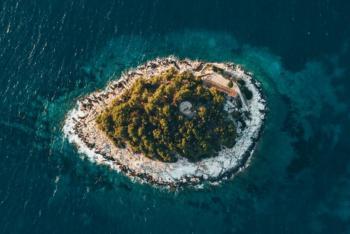Sismo de 6.0 grados remece las Islas Salomón