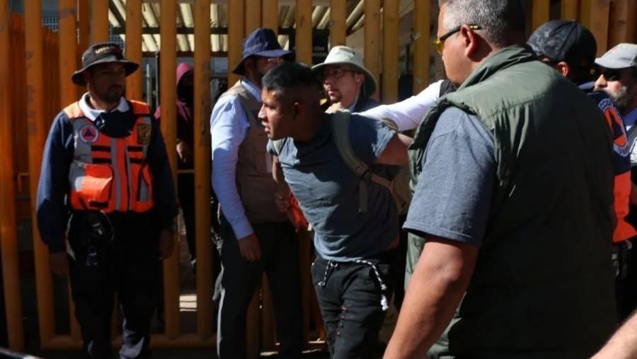 Llama el Rector de la UNAM a mantener el espíritu comunitario y actuar con prudencia