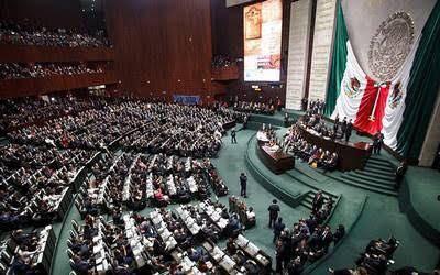 Urge que Gobierno Federal transparente uso de Fondos de estabilización de los Ingresos: PRD
