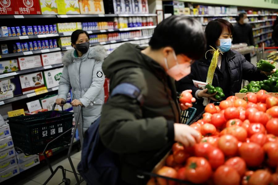 Más de 200 personas han muerto por coronavirus en China
