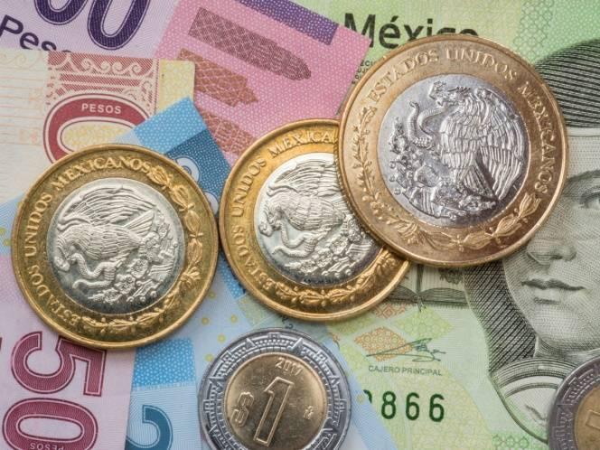 Aumentan multas e impuestos de acuerdo con la UMA desde este 1 de febrero