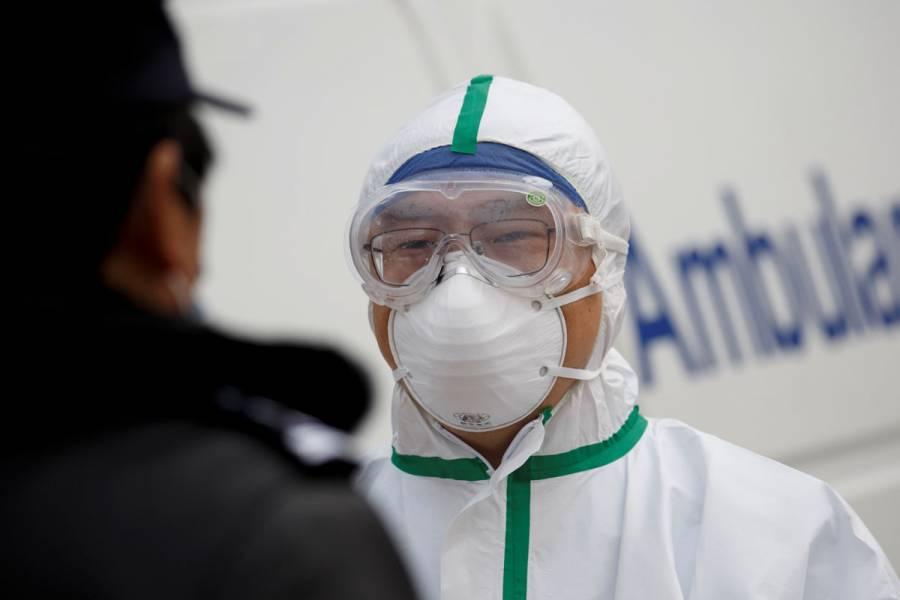 El número real de casos de coronavirus supera los 75 mil, según estudio