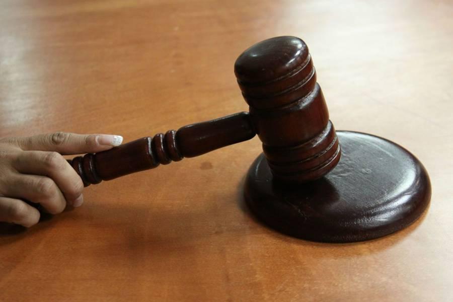 Arrestan a 11 servidores públicos por fuga de reos del Reclusorio Sur