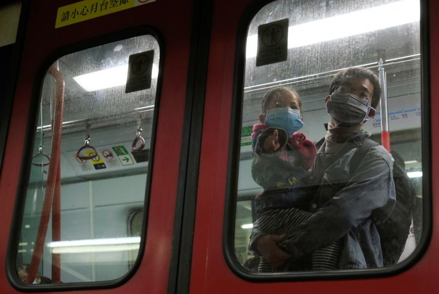 Reportan ya 425 muertos y más de 20 mil contagiados