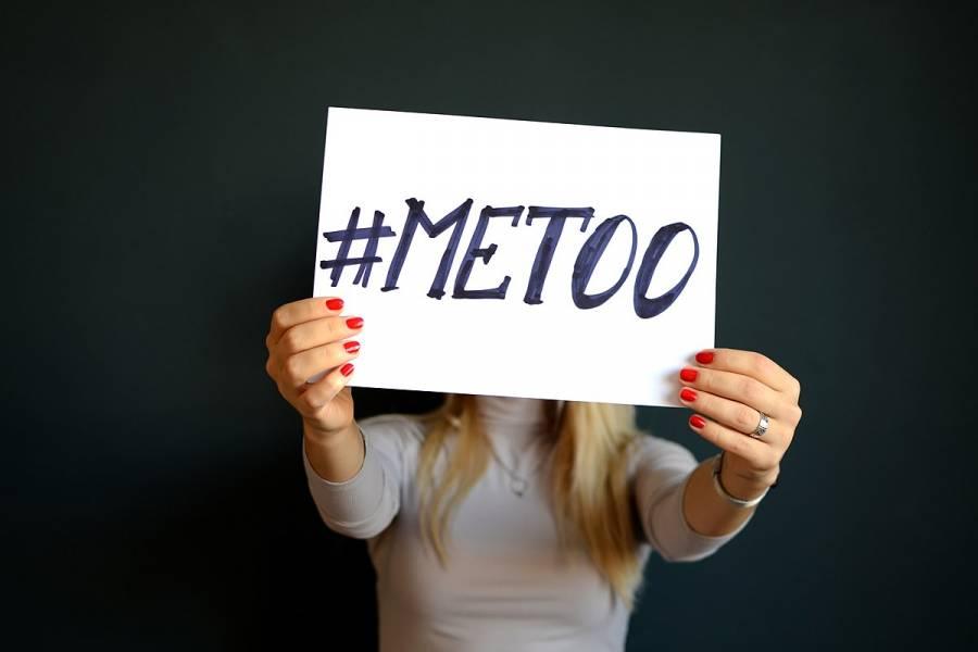 Juicio a Harvey Weinstein revive la etiqueta #MeToo en redes sociales