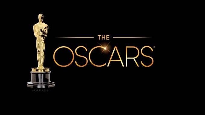¿Quiénes ganarán el Oscar?, aquí nuestras predicciones