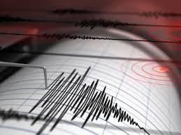 """Piden no dejarse llevar por """"fake news"""" de enjambres sísmicos"""